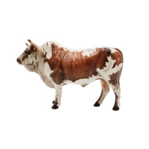 Buy An Ox!