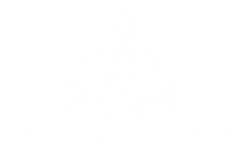 Hilton College Logo